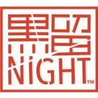 黒留NIGHT イベント販売主画像