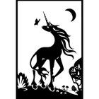 星森魔法市準備会/コストマリー事務局のイベント