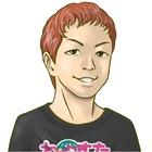 岡山ブログカレッジ イベント販売主画像