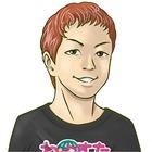 岡山スマホユーザー会 イベント販売主画像