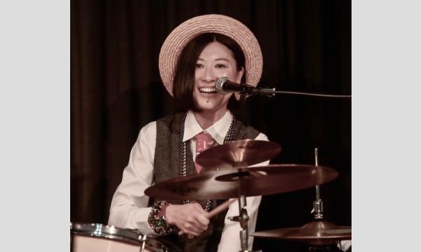 Hot Trad Jazz Band Live in Onuma (ホットトラッドジャズバンドin大沼) イベント画像2