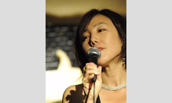 筑波山麓ジャズ・セッションフェスティバル~8時間耐久ジャズ・セッション~ イベント画像1