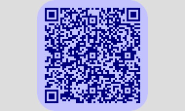 湘南&MAMACOフェスタVol.2 in 神台公園 イベント画像2