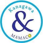 一般社団法人 ANDMAMACO イベント販売主画像