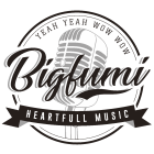 Team Bigfumiのイベント