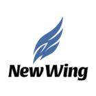 株式会社New Wingのイベント