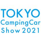 東京キャンピングカーショー実行委員会 イベント販売主画像