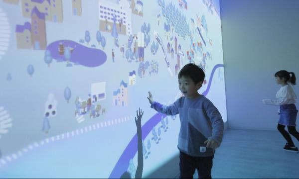 【7/12】ロマンスカーミュージアム 入館予約 イベント画像3