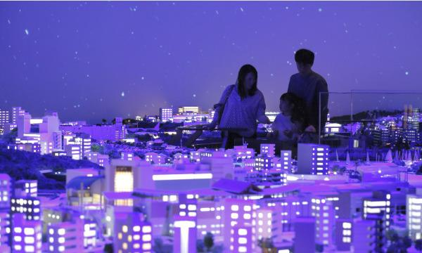【6/16】ロマンスカーミュージアム 入館予約 イベント画像2
