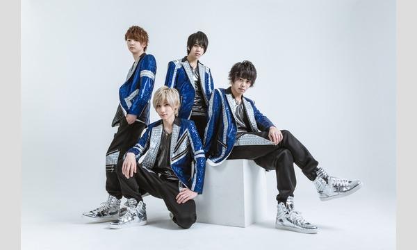 """【一般】ブレイク☆スルー""""5D『3rd Dimension One-Man Tour Supported by DUB』 イベント画像1"""