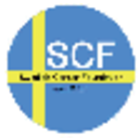 一般財団法人スウェーデン交流センター イベント販売主画像