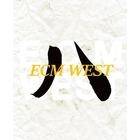 関西ECM八のイベント