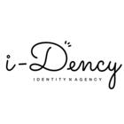 (株)i-Dencyのイベント