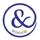 一般社団法人ANDMAMACOのイベント