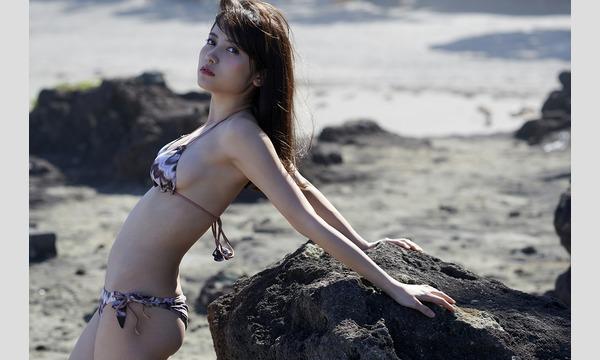秘蔵写真&週プレnetを生鑑賞〜桃月なしこを崇める会〜 イベント画像1