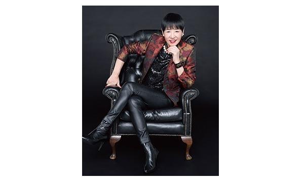 和田アキ子 50周年コンサート イベント画像1