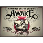 Handmade custom Leathers Awakeのイベント