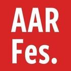 AARFesのイベント