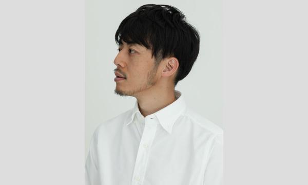 11/24西野亮廣講演会in米子 イベント画像1