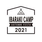 @IBARAKI CAMP AUTUMN FESTA 2021 イベント事務局のイベント