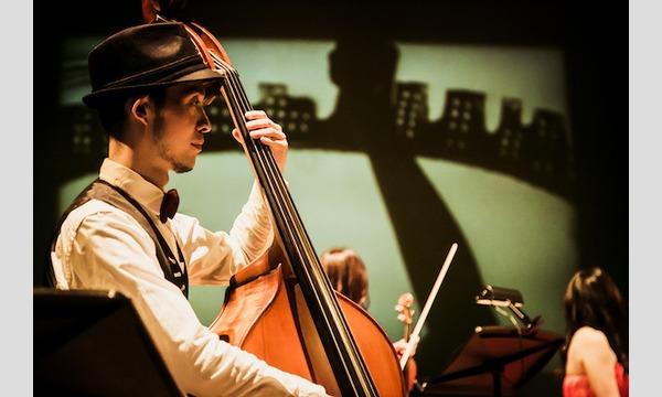 がんばれ! ウミネコ楽団 in 沖縄 イベント画像2
