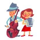 ウミネコ楽団のイベント