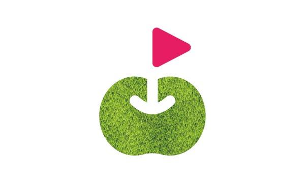 ringolf初!屋外練習場イベント!!『Toptoracer Range』を使ってみよう@横浜旭ファミリーゴルフ イベント画像2