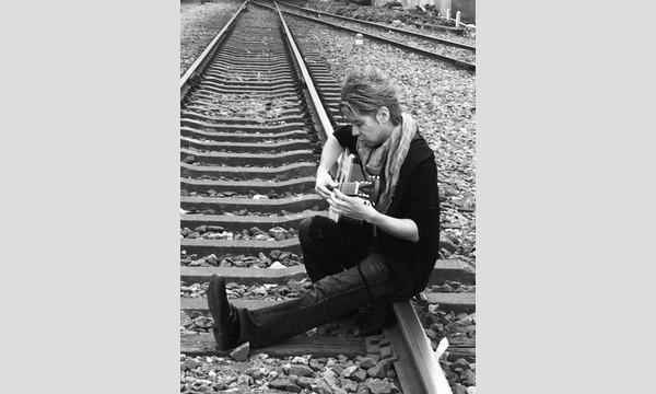 前回満員御礼!半年ぶりの広島公演「谷本光ソロギターライブVOL.2」in府中町「Kissaco」でテクニックを堪能せよ! イベント画像3