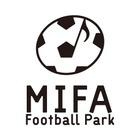 MIFA Football Park イベント販売主画像