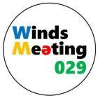 Winds Meeting 029のイベント