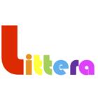 株式会社ザイム:セミナー事業部Litteraのイベント