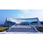 株式会社海の中道海洋生態科学館のイベント