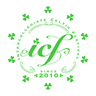 ICF実行委員会のイベント