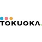 株式会社徳岡のイベント