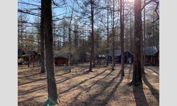 "20th Anniversary ""Buddies Camp Meet""有限会社ルーセント創立20周年パーティー イベント画像2"