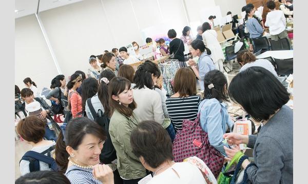 湘南子育てライフを応援!第12回湘南藤沢mama'sフェスタ イベント画像3