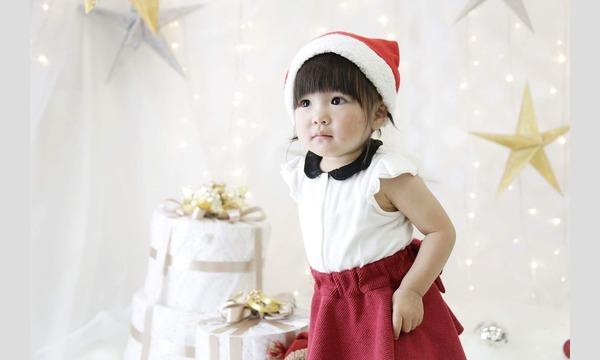 第9回 湘南子育てライフを応援!湘南藤沢mama'sクリスマスフェスタ イベント画像3