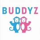 BUDDYZ事務局のイベント