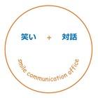 スマイルコミュニケーションオフィス イベント販売主画像