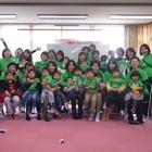 ママの働き方応援隊 神戸東校のイベント