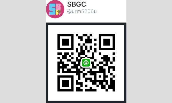 SBGC×HobbyJAPANリアル謎解きゲーム【パンデミックからの脱出】 イベント画像3