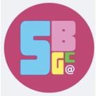 SBGC イベント販売主画像
