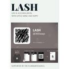 theFlare  LASH企画推進部のイベント