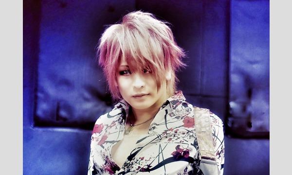 ユウヤヤバセ Acoustic Live「生音Vol.2」 イベント画像1