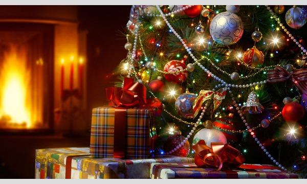 【千葉市】オーボエ、クラリネット、ファゴット、ピアノが奏でる、Trio Cのクリスマスコンサート:Trio C/池田朋子 イベント画像1