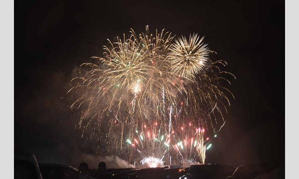 SAKAE リバーサイド・フェスティバル イベント画像1