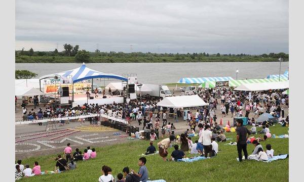 SAKAE リバーサイド・フェスティバル イベント画像2