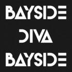BAYSIDE DIVAのイベント