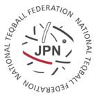 一般社団法人 日本テックボール協会のイベント