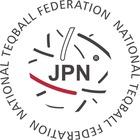 日本テックボール協会のイベント